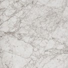 MARBLE grey wallpaper