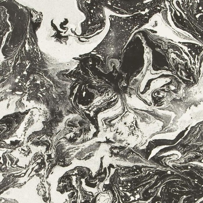 BAIN DE MINUIT wallpaper