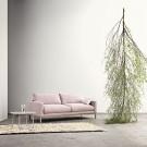 NORTH sofa