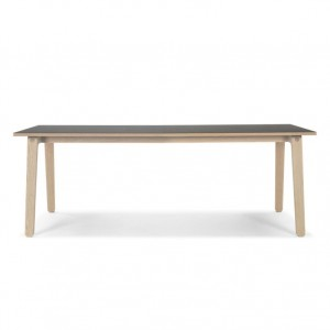 Table FILUR