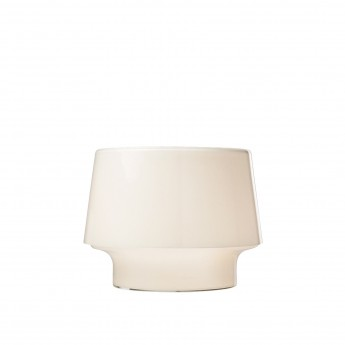 Lampe COSY IN WHITE