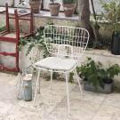 WM STRING Chair