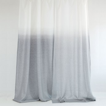NUÉE net curtain