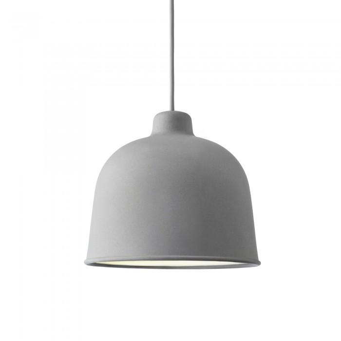 Lampe GRAIN