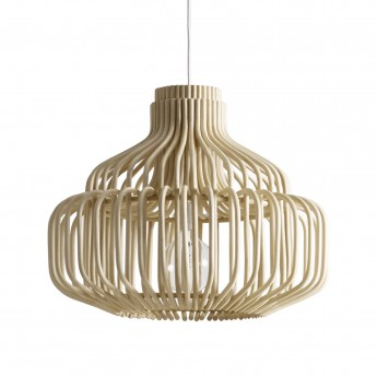 ENDLESS pendant light