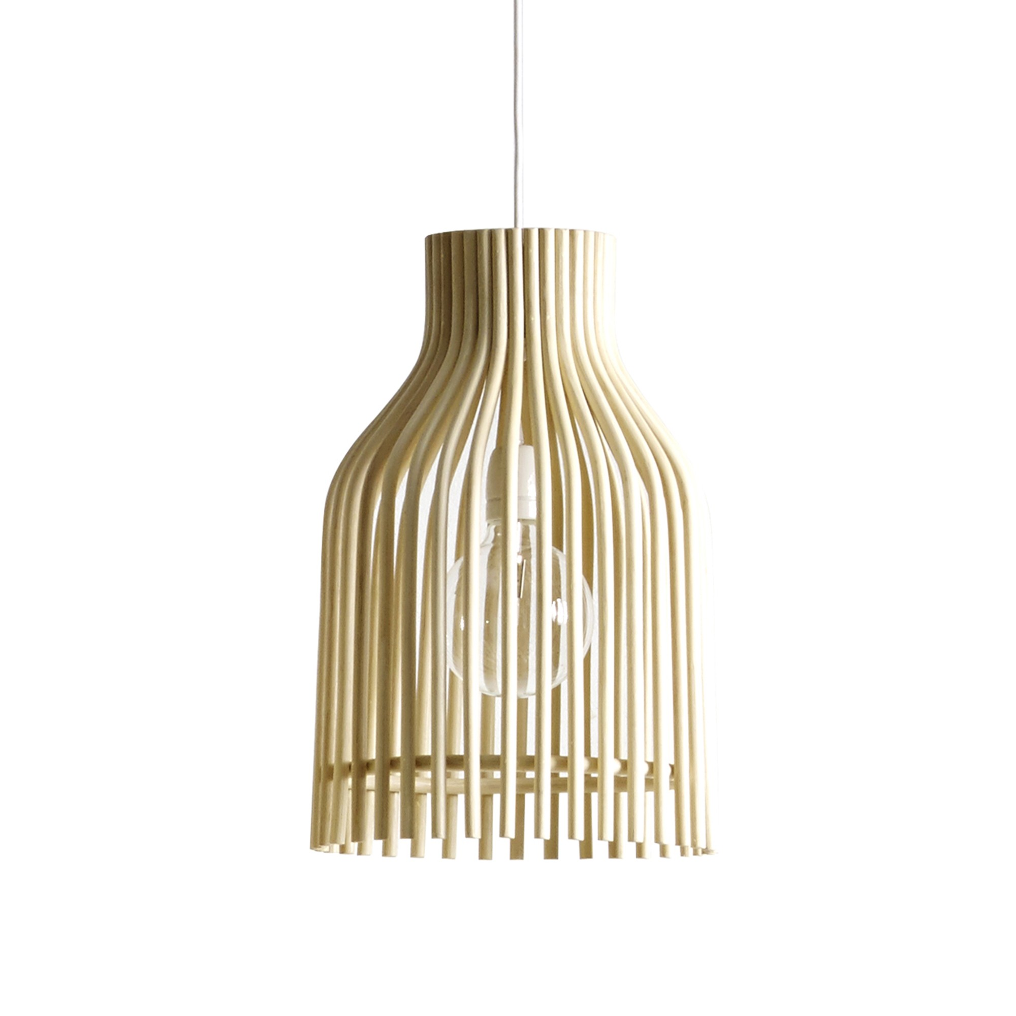 Firefly pendant light vincent sheppard mozeypictures Gallery