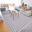 Sila 239 Carpet In New Wool By Gan Design By Charlotte Lancelot