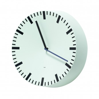 Horloge Analog