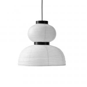 JH4 FORMAKAMI Lamp