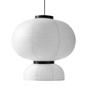 JH5 FORMAKAMI Lamp