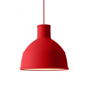 Lampe UNFOLD
