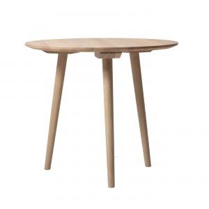 Table IN BETWEEN SK3