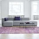 MAGS sofa 01
