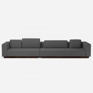 ELEMENTS sofa