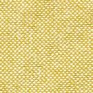 Modular sofa CONNECT