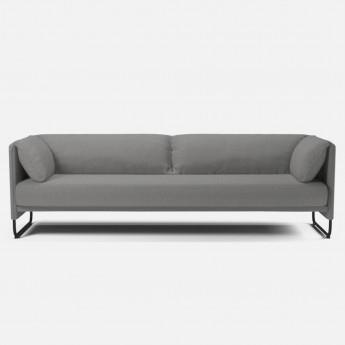 MARA sofa 2 seats