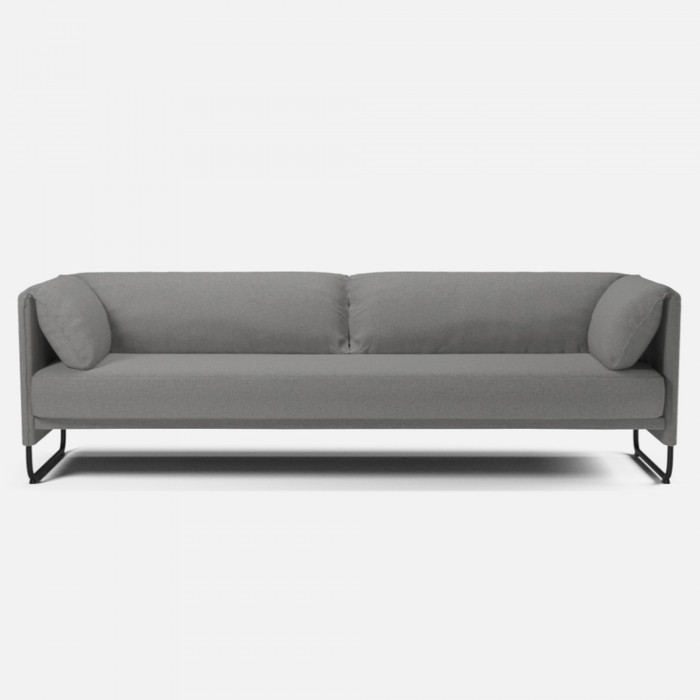 Seats And Sofas | Humor Sofa