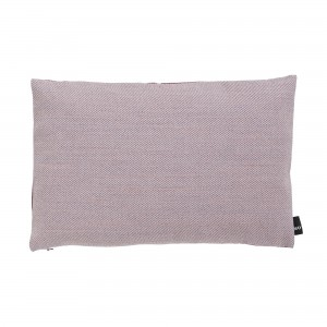 Coussin ECLECTIC S - Blush