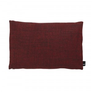 Coussin ECLECTIC S - Red