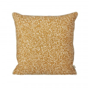 Coussin DOTTERY