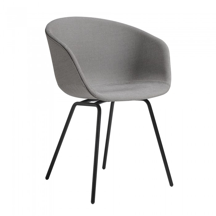 AAC 27 chair - Surface 120 Fabric