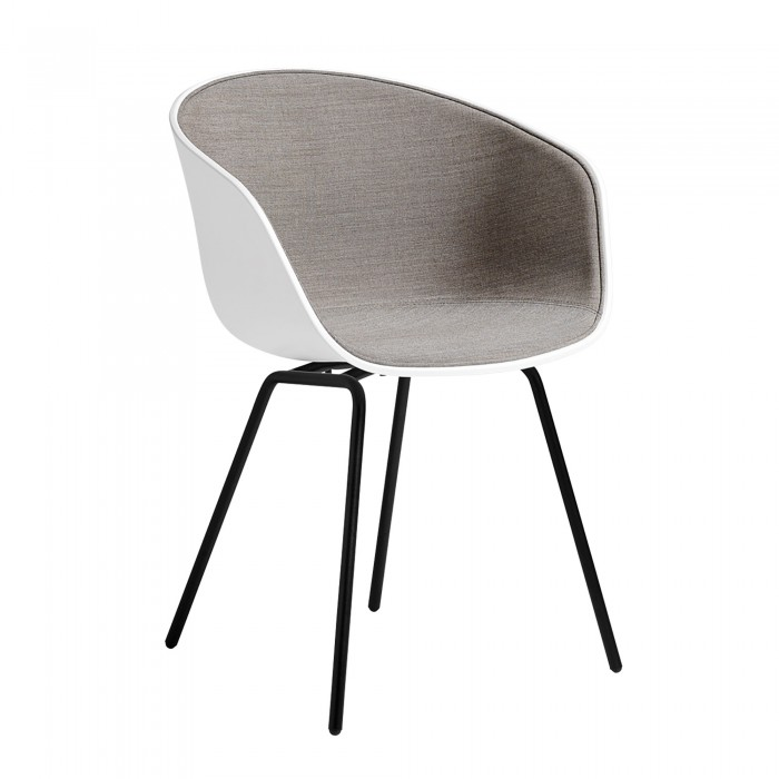 AAC26 chair - Remix 242