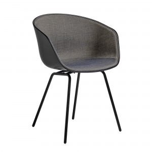 AAC26 chair - Remix 852