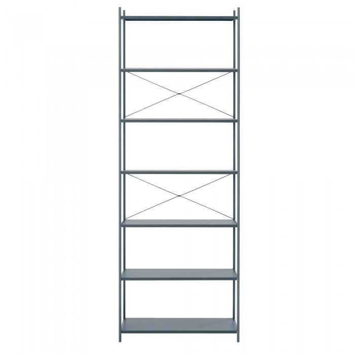 PUNCTUAL shelf- 1x7