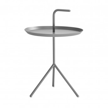 DLM Coffee table