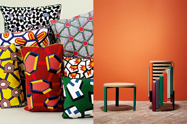 wrong for hay colonel. Black Bedroom Furniture Sets. Home Design Ideas