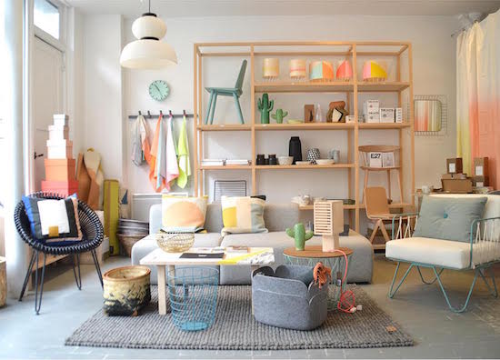https://www.moncolonel.fr/themes/colonel/img//colonel-interieur-magasin-paris-2.jpg