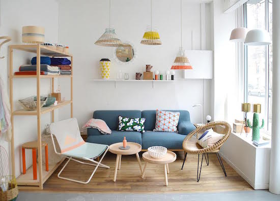 https://www.moncolonel.fr/themes/colonel/img//colonel-interieur-magasin-paris.jpg